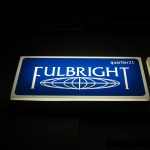 Fulbright Office in Museumsquartier